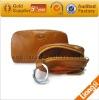 Leather Key Holder, Key Holder Wallet