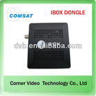 Original IBOX Dongle for Nagra3 decoding update