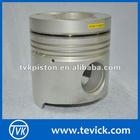 HINO EF550 R PISTON