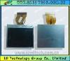 HD LCD for digital camera SONY DSC-S700