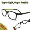 PEI Ultem Eyeglasses Frame/ Optical Frame