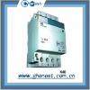 K40 Modular AC Contactor