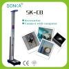 SK-CB digital height sensorweight sensor digital scale