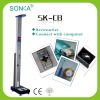 SK-CB digital height sensorweight sensor digital scale