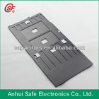 plastic tray for Epson R230 R200 R210