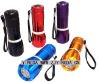 YDS9L010 emergency torch