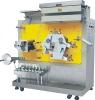 4 colors flexo label printing machine