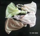 hot selling fabric head wrap