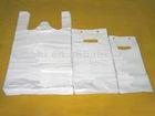 garbage bag/ plastic shopping bag