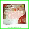 Promotional 12x12 DIY Scrapbooking album Kits