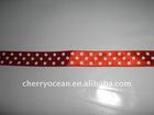 printed ribbon,webbing,band,elastic rope
