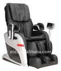 massage chair CM-103