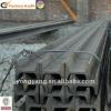 h profile steel