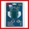 Cap Light, Model:26083