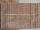 microfiber bath mat carpet blanket