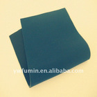 The Best Price And Quality Of Neoprene Rubber Sheet