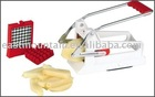 potato chipper,Potato cutter,Potato slicer