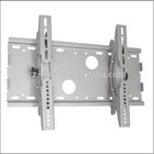 "LCD TV wall mount for 23""-37"" screen size"