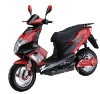Electric scooter *F5