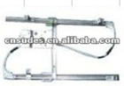 5010301993 5010301994 for Renault truck use Window Regulator(Electric)