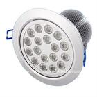 18w high power led ceiling light