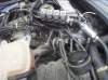 Complete CNG conversion kits on 4 Cylinder Passat petrol engine