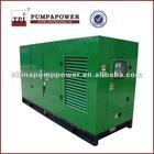 10kva ~ 2000kva Diesel Generator Direct