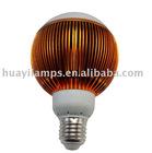 B-E27-6W LED light lamp replacement