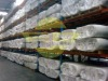 Excellent R3.5 glasswool batts