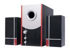 2.1 CH Multimedia speaker(TW322)
