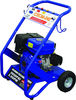 Gasoline high pressure washer CSCM-120