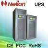 Modular UPS 10 ~ 400KVA