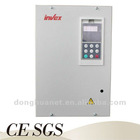 CE Approved Energy-saving Small Size inverter price 15kW F5-15R0A-T4