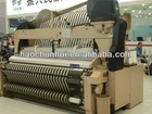 Cotton weaving water jet Textile machine