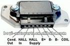 Ignition module BOSCH 0227100120