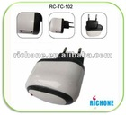 5V 1A USB mobile travel charger
