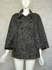 2012 ladies wool coat(137)