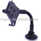 Special Mobile Phone Car Holder for Blackberry,Samsung,LG,HTC,Sony-Eric,iphone 3G,Nokia,Dopod... (paypal available)
