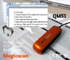 300dpi Mini USB Name Card Scanner QM51
