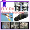 FLY DV 1280x960 Fly DV 25Fps Micro Video Camera 2GB Fly DV Video Camera 90 degrees(RA134)