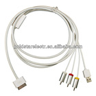 Components Cables for Apple/iPhone4