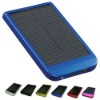 Hot selling Solar energy charger for mobile phone