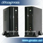 ZC-M420 Newest Cloud Computing With CPU and Graphics Card Can Be Used As Independent Computer and Thin Client With RDP Function