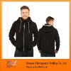 Solid Color Mens Plain Hoodies in 2012