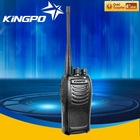 K-25 best scrambler two way radio