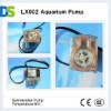 LX002 Electric Mini Centrifugal Aquarium Pump