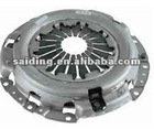 for NISSAN Pickup Clutch Pressure Plate OEM 30210vk000