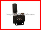 all kinds fuel feed pumps