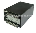500W-12V Switching power supply
