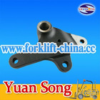 MITSUBISHI S4S BELLCRANK,STEERING FORKLIFT PARTS IN CHINA (91243-25200)